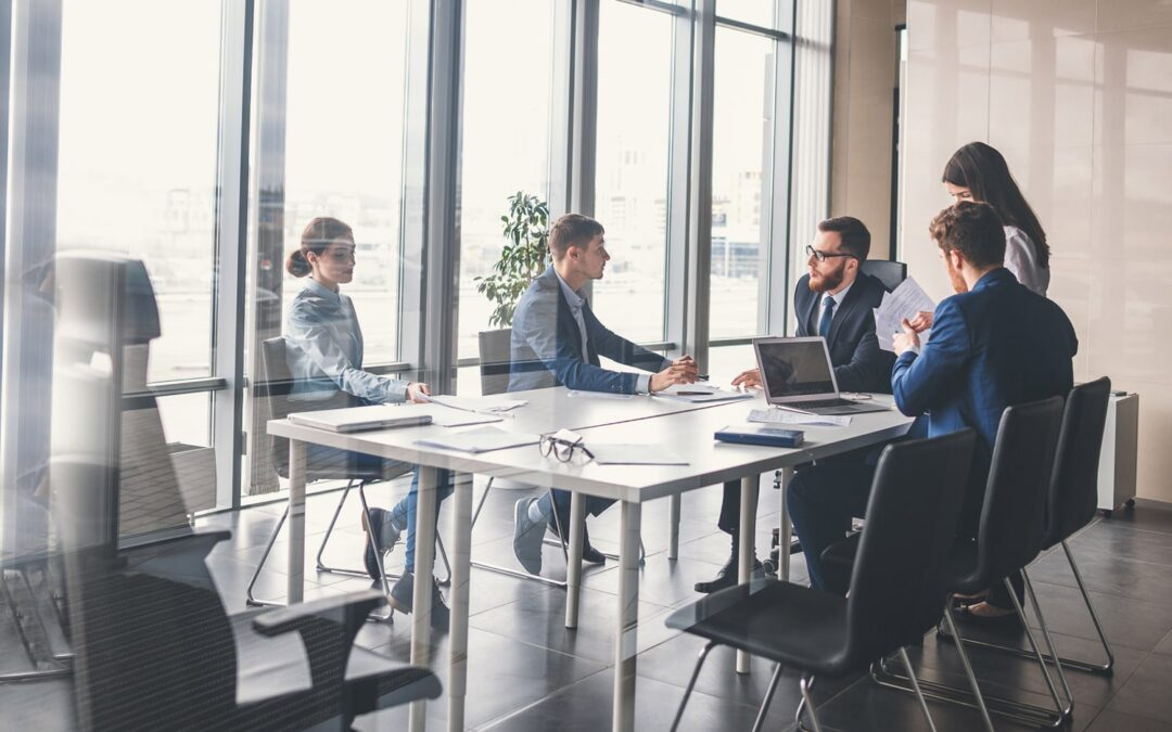 How To Protect Your Employees From Sexual Harassment In The Workplace And Your Business From Having A Sexual Harassment Claim