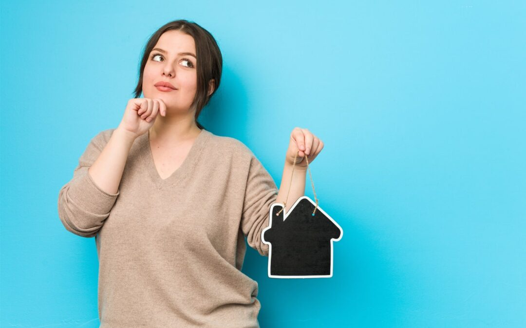 Most Frequently Asked Homeowners Insurance Questions