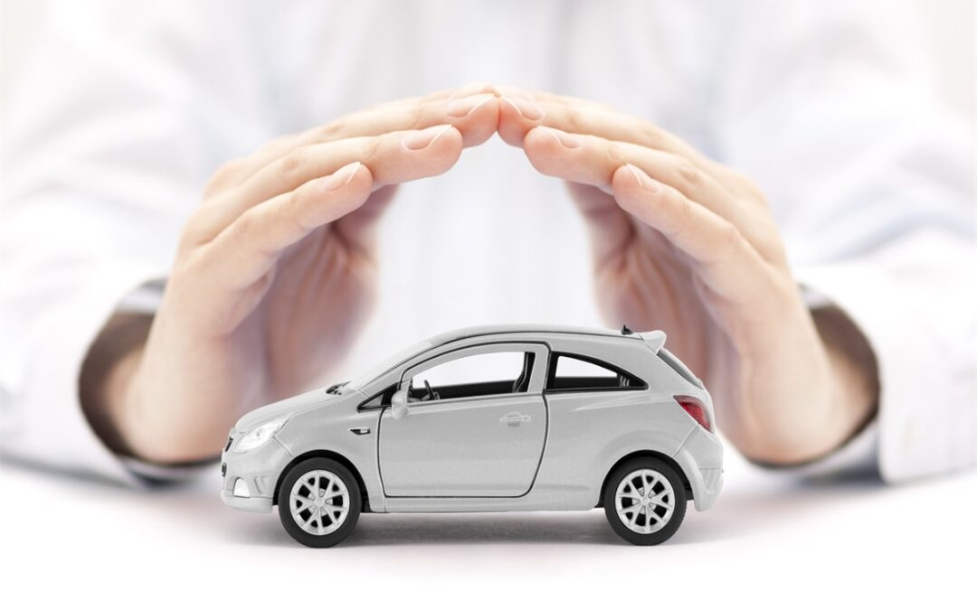 What to Look For in Your New Car Insurance Plan