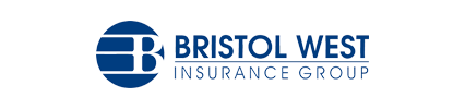 Bristol West Logo 2