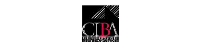 CIBA Logo 2