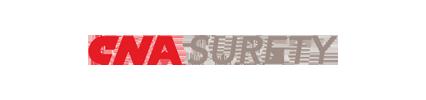 CNA Surety Logo 2