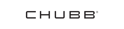 Chubb logo 2