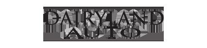 Dairyland Auto Logo 2