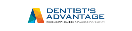 Dentist Advantage Logo 2