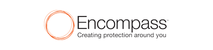 Encompass Logo 2