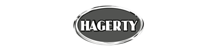 Hagerty Logo 2