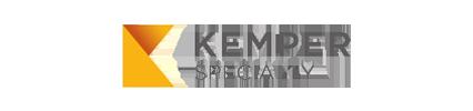 Kemper Specialty Logo