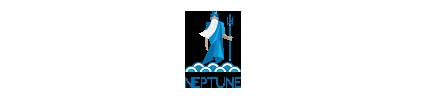 Neptune Logo
