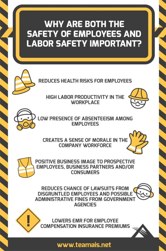 This image has an empty alt attribute; its file name is employee-and-labor-safety-advantage-insurance-solutions-678x1024.jpg
