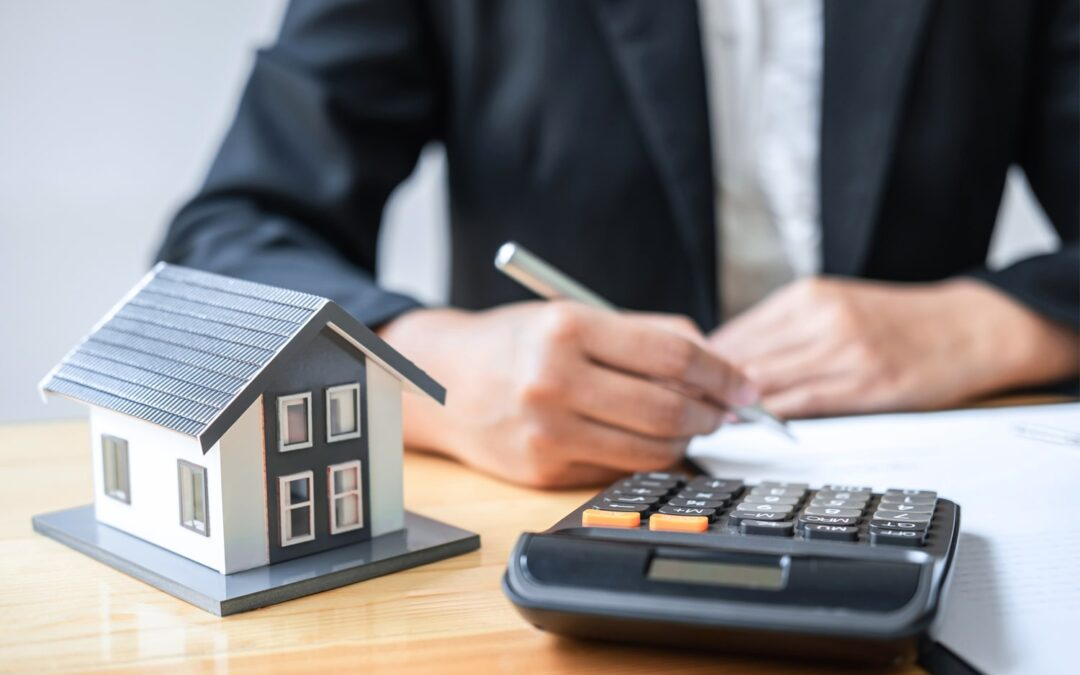 Why Your Homeowners Insurance is Missing the Mark and How You Can Fix Them