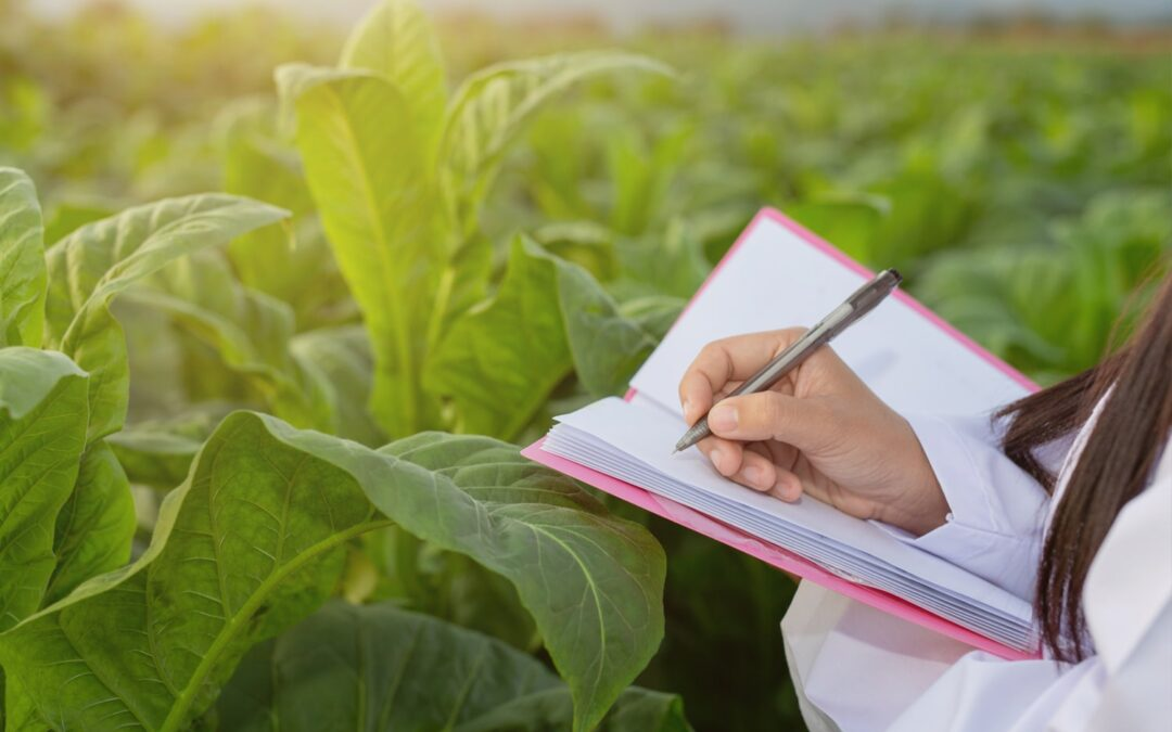 How Much Does It Cost To Insure A Farm?