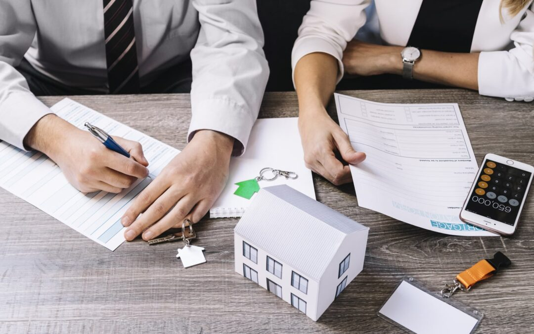 How Much Home Insurance Do I Need: An Insurance Agent's Guide To Success