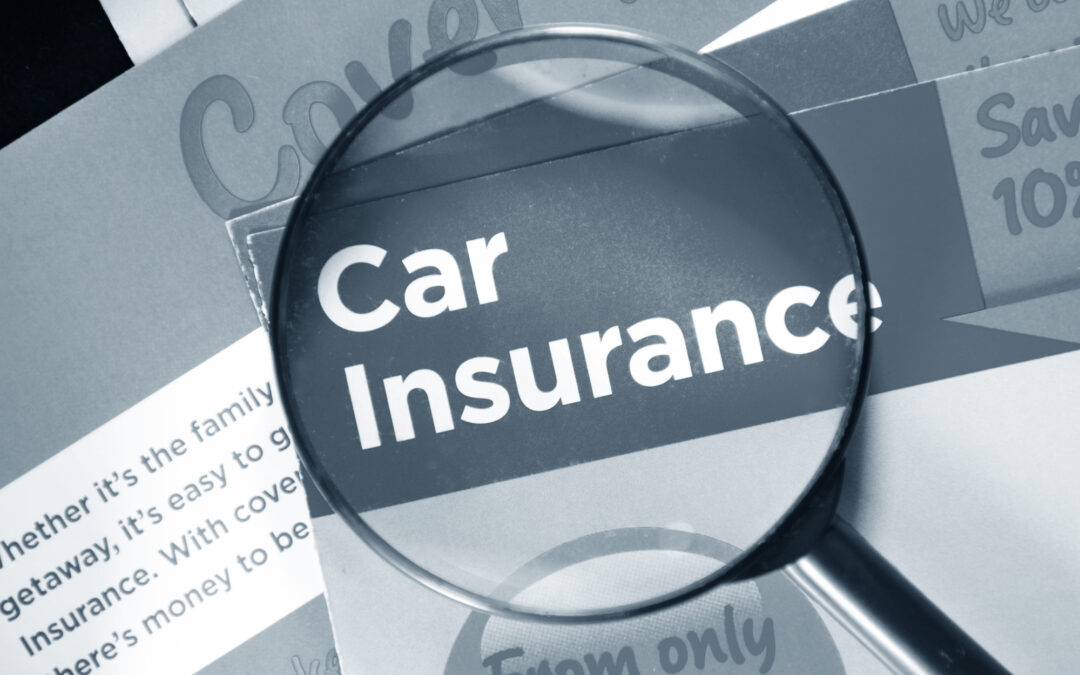 How Can You Lower Premium Costs for Business Auto Insurance?