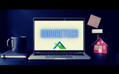 Emerging stronger after the pandemic with InsurTech
