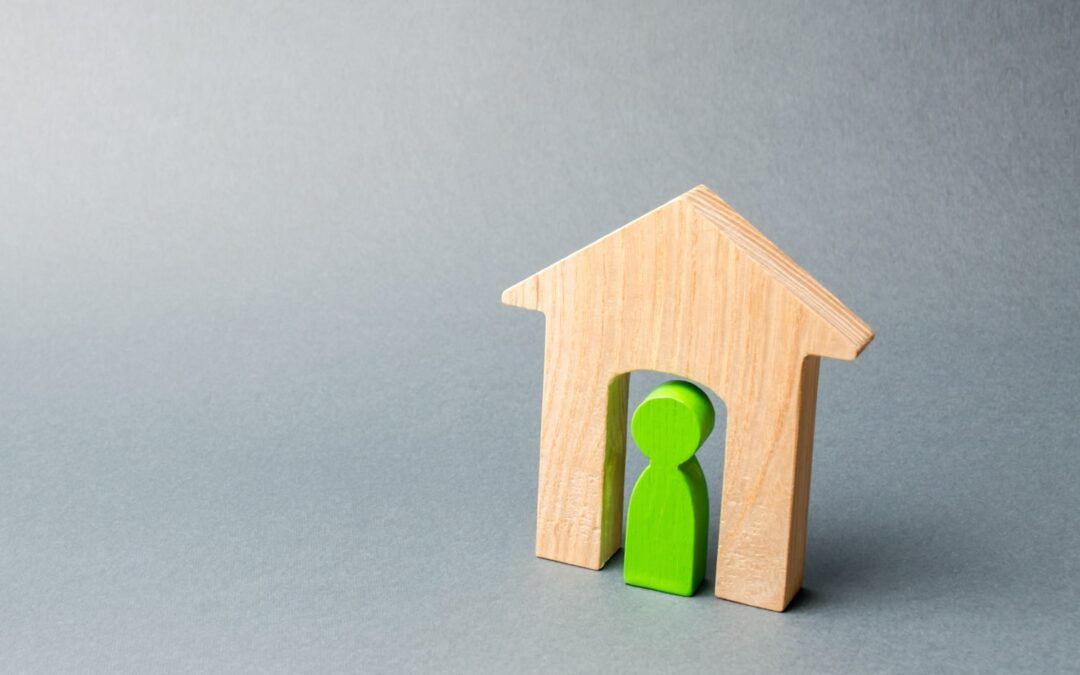 What Should Homeowners Insurance Include/Cover?