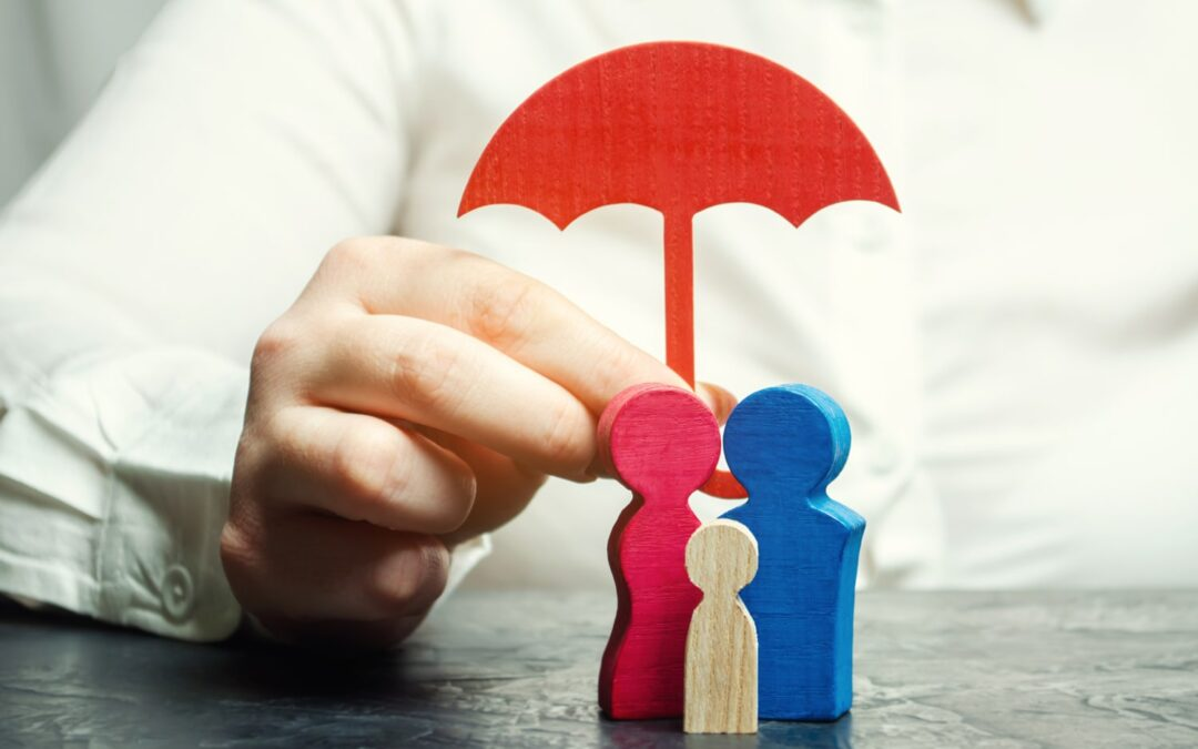 Should I Get Umbrella Insurance? Is It A Must In The U.S.?