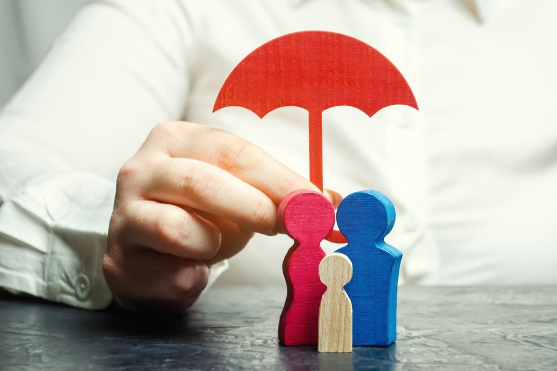 Why Get Umbrella Insurance