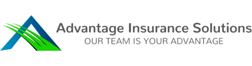 Advantage Insurance Solutions